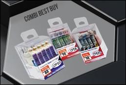 Combi Best Buy