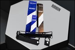 Ribbon Catridge